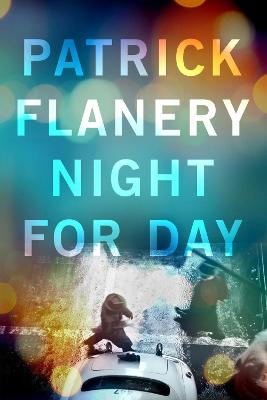 Night for Day book