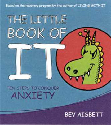 The The Little Book of it by Bev Aisbett