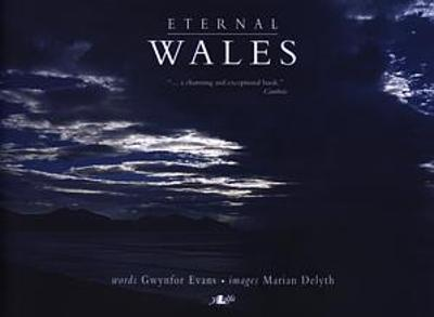 Eternal Wales by Marian Delyth