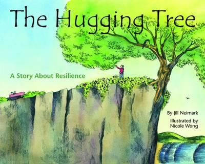 The Hugging Tree by Jill Neimark