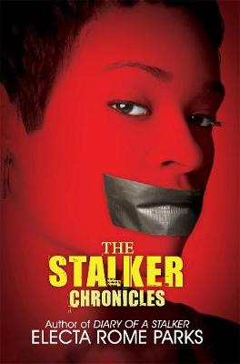 Stalker Chronicles book