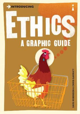 Introducing Ethics by Dave Robinson