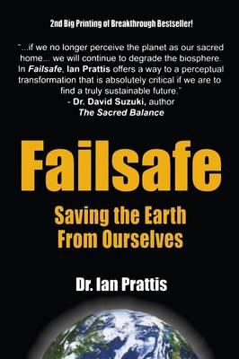 Failsafe book