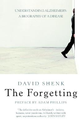 Forgetting by David Shenk