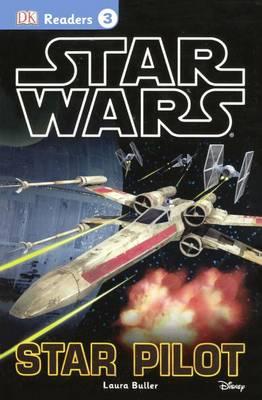 Star Wars by Laura Buller