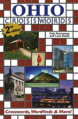 Ohio Crossroads by Dale Ratermann