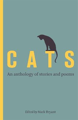 Cats by Mark Bryant