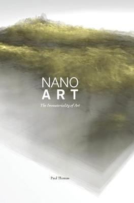 Nanoart by Paul Thomas
