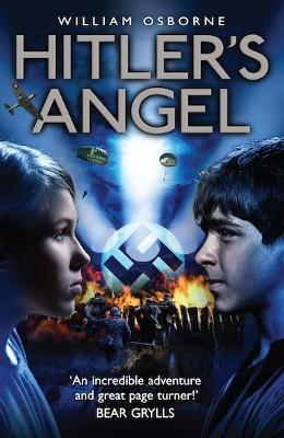 Hitler's Angel by William Osborne