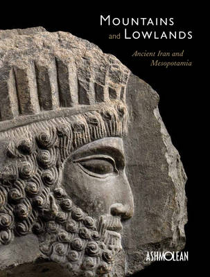 Mountains and Lowlands book