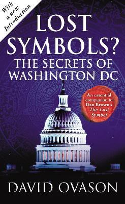 Lost Symbols? by David Ovason