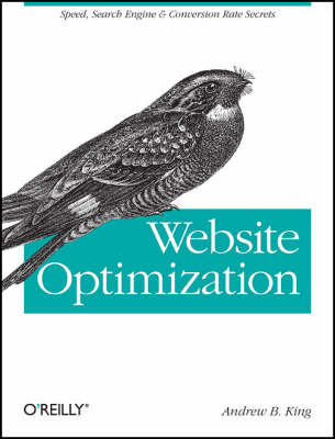 Website Optimization by Andrew King