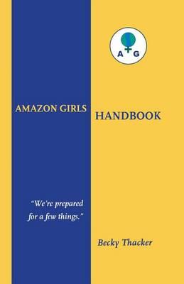 Amazon Girls Handbook by