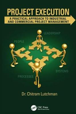 Project Execution by Chitram Lutchman