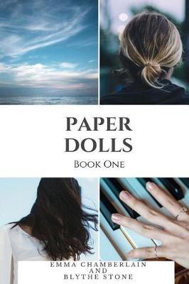 Paper Dolls by Emma Chamberlain