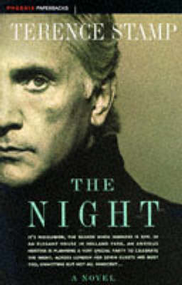 The Night, The by Terence Stamp