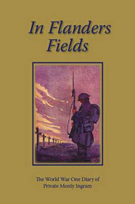 In Flanders Fields book