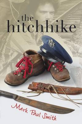 Hitchhike by Smith Mark Paul