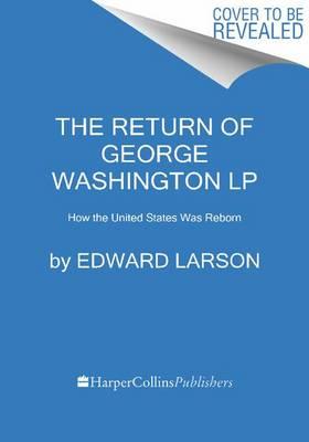 The Coronation LP by Edward Larson