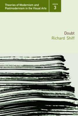 Doubt by Richard Shiff