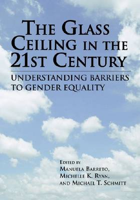 Glass Ceiling in the 21st Century book