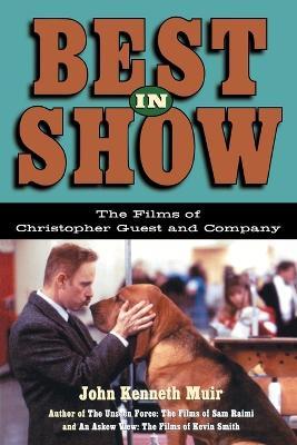 Best in Show by John Kenneth Muir