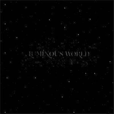 Luminous World : The Wesfarmers Collection by John Kinsella