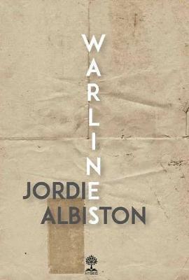 Warlines book