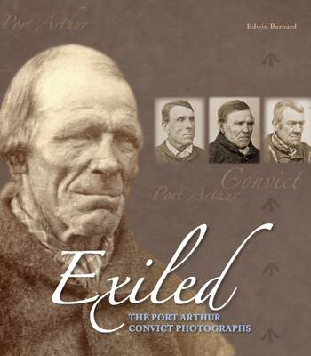 Exiled book