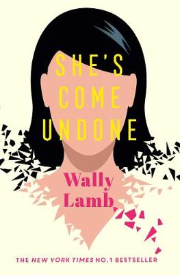 She's Come Undone book