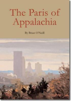 Paris of Appalachia book
