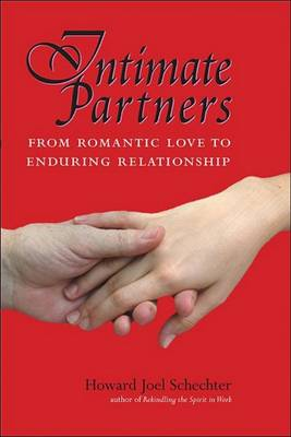Intimate Partners book