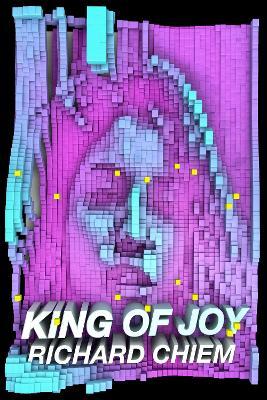 King Of Joy book