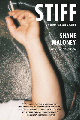 Stiff by Shane Maloney