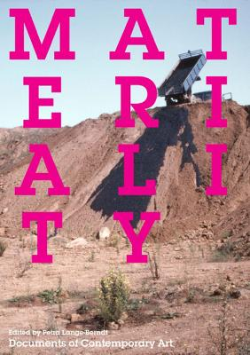Materiality book