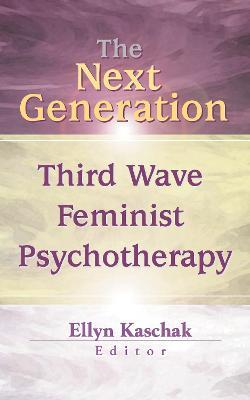 Next Generation by Ellyn Kaschak