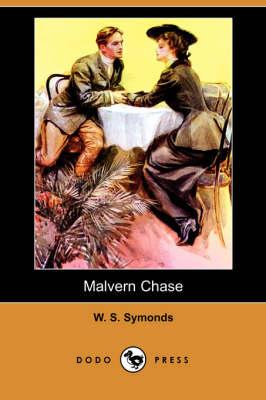 Malvern Chase (Dodo Press) book