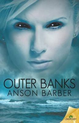 Outer Banks by Anson Barber
