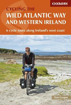 Wild Atlantic Way and Western Ireland by Tom Cooper