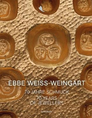 Ebbe Weiss-Weingart book