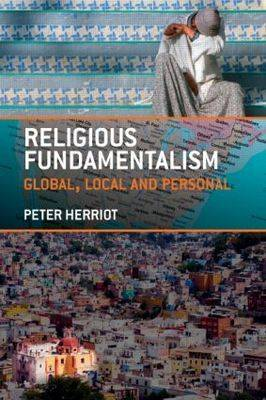 Religious Fundamentalism by Peter Herriot