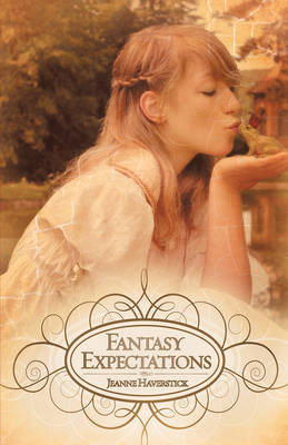 Fantasy Expectations book