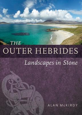 The Outer Hebrides by Alan McKirdy