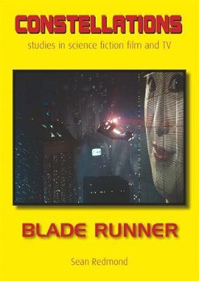 Blade Runner book