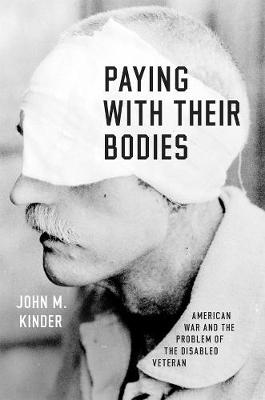 Paying with Their Bodies book