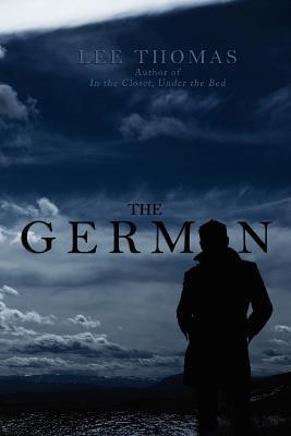 The German by Lee Thomas