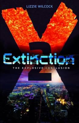 Explosive Conclusion book