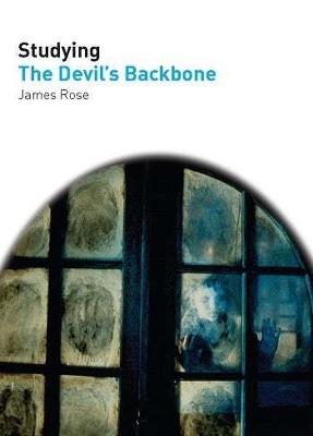 Studying 'The Devil's Backbone' by James Rose