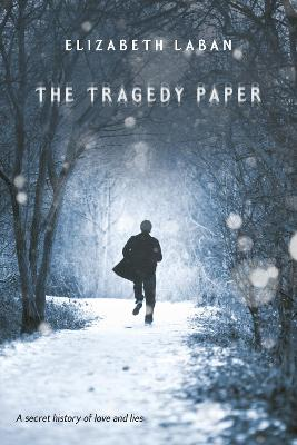 Tragedy Paper book