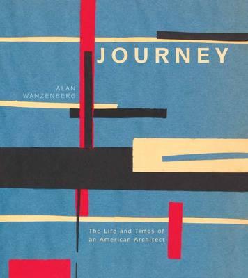 Journey by Alan Wanzenberg